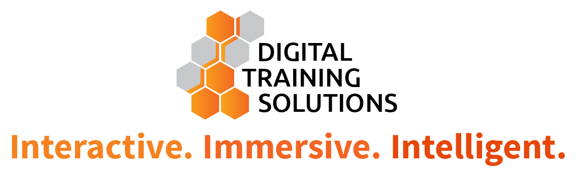 Digital Training Solutions