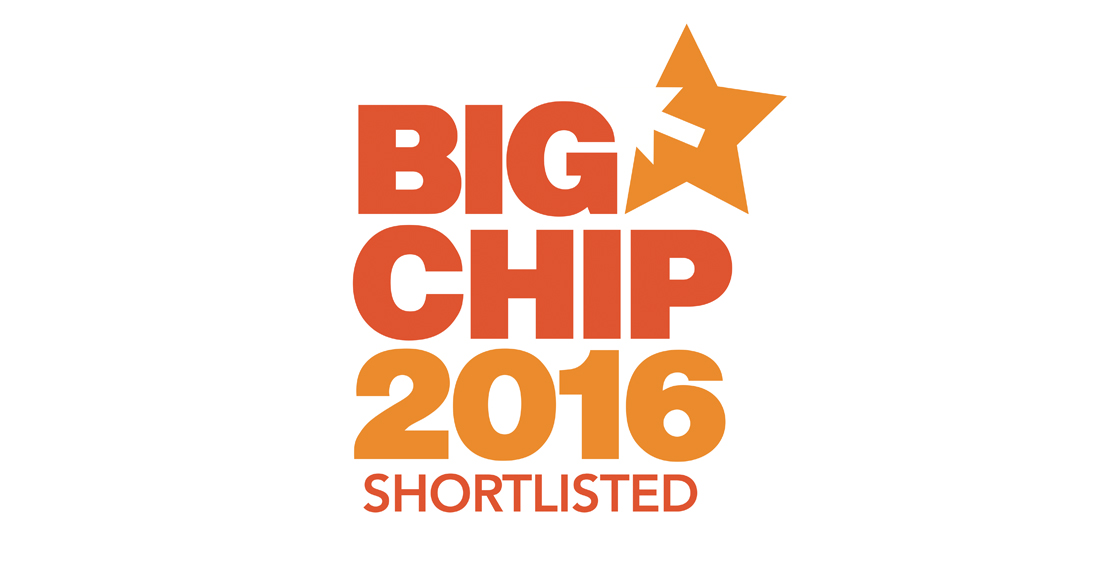 BigChipShortlisted2016