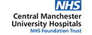 NHS Central Manchester University Hospitals