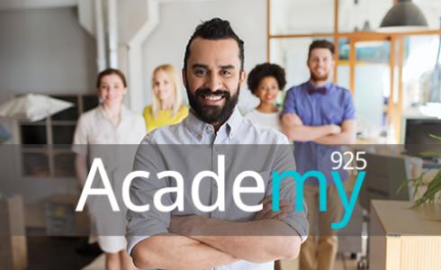 Academy925