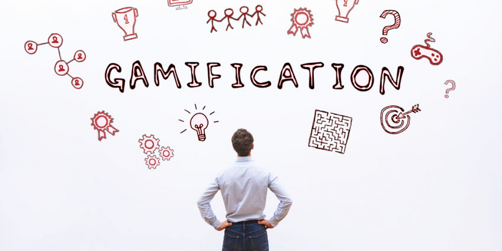 How to use gamification in 2019 : what works and what doesn't?