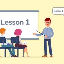 Can Elearning Replace The Classroom?