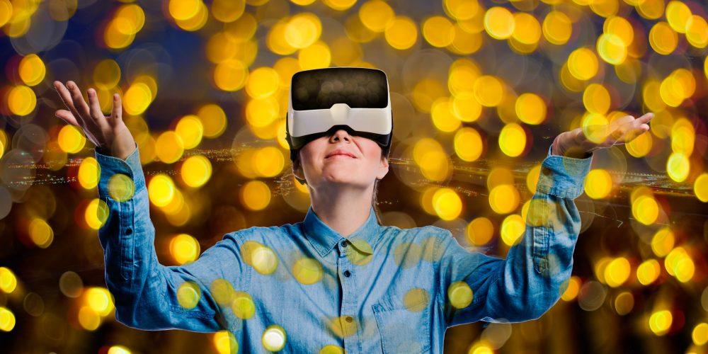 5 Killer Examples Of Immersive Learning Online